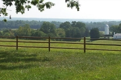fence-supplier-Charlottesville-VA