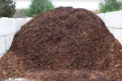 mulch-Charlottesville-
