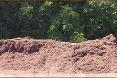 mulch-supplier-Charlottesville