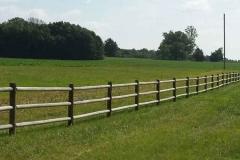 Charlottesville-VA-fence