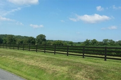 fence-supplier-Charlottesville