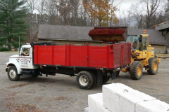 mulch-supplier-Charlottesville-VA